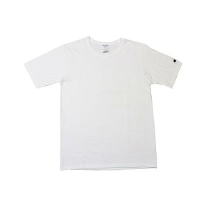 CHAMPION LIFE HERITAGE T-SHIRTS (WHITE)チャンピオン/Tシャツ/白