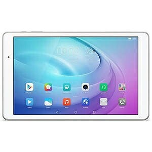 HUAWEI Android 5.1タブレット「10.1型」 MediaPad T2 10.0 Pro FDR‐A01W‐WHITE(2016年夏モデル)(送料無料)