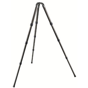 Gitzo Series 5 Systematic 4 Section Tripod GT5542LS (海外取寄せ品)