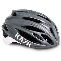 KASK RAPIDO ANT ヘルメット