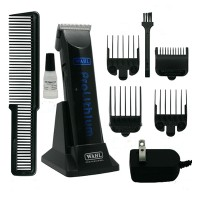 WAHL アンバサダー