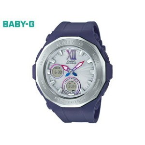 CASIO/カシオ BGA-2200-2BJF 【Baby-G/ベビーG/ベイビーG】【Beach Glamping Series】【casio1606】 【正規品】【お取り寄せ商品】