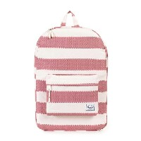 Herschel Supply Co. CLASSIC BACKPACK(ハーシェル クラシック バックパック)NATURAL FOUTA【リュック】16SP-I