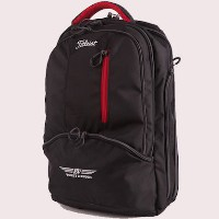 Vokey Design Titleist Essential Large Backpack with BV Wings【ゴルフ バッグ>その他のバッグ】