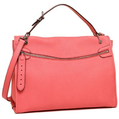 バリー バッグ BALLY 6203569 BLOOM HOBO MD 2WAYバッグ PASTEQUE