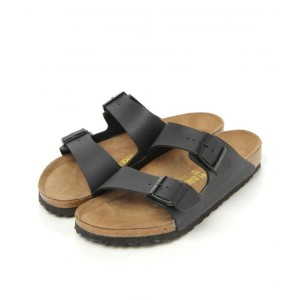 MEN'S BIRKENSTOCK/ARIZONA アリゾナ ブラック