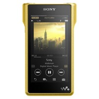NW-WM1Z NM ソニー ウォークマン WM1Z 256GB SONY Walkman Signature Series [NWWM1ZNM]【返品種別A】