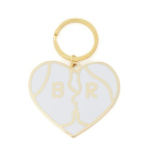 BRxJA KEY CHAIN