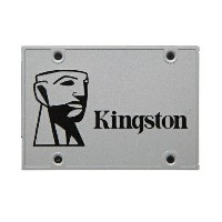 KINGSTON SUV400S37/240G [240BB/SSD] SSDNow UV400 Series SATAIII接続 / コントローラMarvell 88SS1074