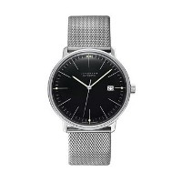 Max Bill by Junghans Automatic 027 4701 00M