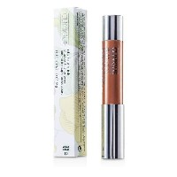 CliniqueChubby Stick Shadow Tint for Eyes - # 04 Ample Amberクリニークチャビー スティック シャドウ ティント フォー アイ - # 04...