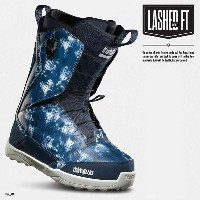 16-17 THIRTYTWO LASHED FT/16-17 THIRTY TWO LASHED FT/32 ブーツ/THIRTYTWO ブーツ/THIRTYTWO スノーボード...