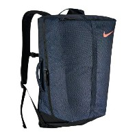 Nike Rio 16 Engineered Ultimatum Backpack メンズ Obsidian/Black/White ナイキ バックパック リュックサック eb
