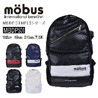 mobus リュック MBDP-501 【marquee】