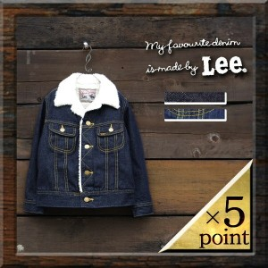 【Lee】 LEE KIDS STOME RIDERS (62012) Kid's □ 05P03Dec16