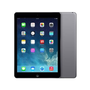 中古タブレットApple iPad Air Wi-Fiモデル 16GB MD788J/A 【中古】 Apple iPad Air Wi-Fiモデル 16GB 中古タブレットApple A7 iOS9...