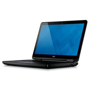 中古ノートパソコンDell Latitude E5540 E5540 【中古】 Dell Latitude E5540 中古ノートパソコンCore i5 Win7 Pro Dell Latitude...