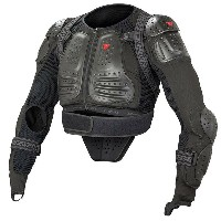 DAINESE(ダイネーゼ) MANIS PERFORMANCE JACKET