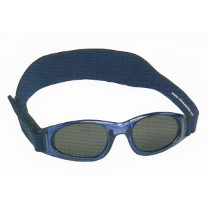 REAL KIDS SHADES BLUE NAVY 2-5歳用 メール便不可【残り僅か】子供会 クリスマス 景品【残り僅か】