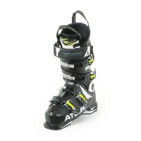 アトミック(ATOMIC) HAWX ULTRA 100 AE5015580 (Men's)