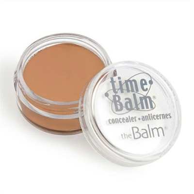 the Balm★ time Balm Anti Wrinkle Concealer/ザ・バーム アンチリンクルコンシーラー (Just Before Dark)