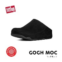 Fitflop フィットフロップ セール!ゴッホモック fitflop Gogh Moc 正規品【送料無料】