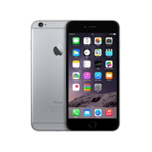 中古スマートフォンApple iPhone6 Plus 128GB SoftBank(ソフトバンク) ゴールド NGAF2J/A 【中古】 Apple iPhone6 Plus 128GB...