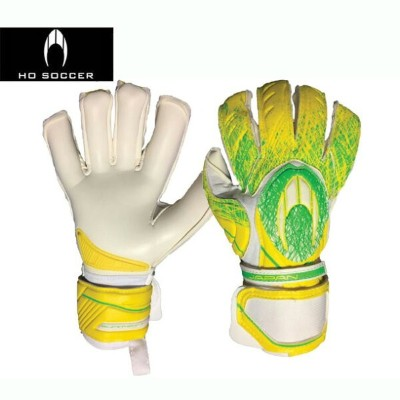 SSG GHOTTA INFINITY ROLL NEGATIVE SMU JAPAN 【HO SOCCER】HO サッカー ● キーパーグローブ16FW(051.0235)*37