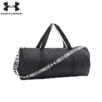 Under Armour アンダーアーマー UA FAVORITE BARRELダッフル (AAL3913)