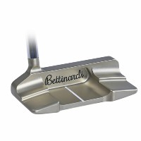 Bettinardi Queen B Series QB8 Putter【ゴルフ ゴルフクラブ>パター】