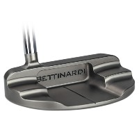Bettinardi Studio Stock 3 Counter Balance Putter【ゴルフ ゴルフクラブ>パター】