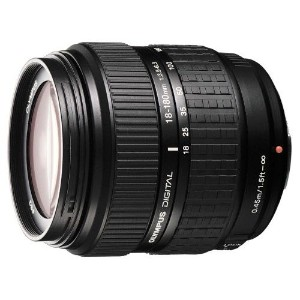 【中古】【1年保証】【美品】 OLYMPUS ZUIKO DIGITAL ED 18-180mm F3.5-6.3
