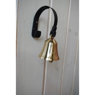 DOOR BELL SwingBell(screw) ドアベル