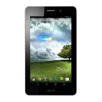 ASUS Fonepad TABLET / グレー ( Android 4.1.2 / 7inch touch / Z2420 / 1G / 8G / SIM フリー / microSIM )...