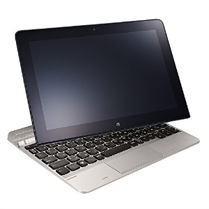 NEC PC-TW710S2S LaVie Tab W (Intel Atom Z3795/4GB/64GB/Office H&B 2013/10.1inch/Win 8.1)