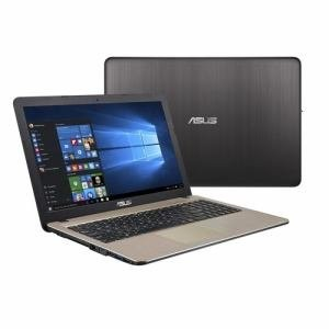 ASUS ノートパソコン R540SA-DM055T(15.6インチLCD 1920 x1080 Windows10 64bit Celeron 4GBRAM 1TBHDD)