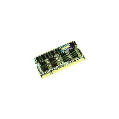 Transcend TOSHIBA 1GB FOR PORTAGE M200 TS1GT3311