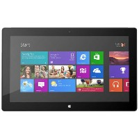 Windows Surface  8 Pro 128GB with Black Touch Cover 米国正規品-並行輸入