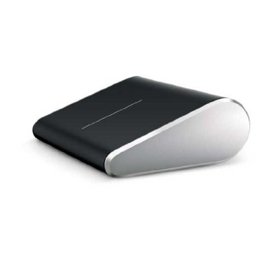 Microsoft Wedge Touch Mouse 並行輸入