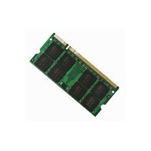 NEC PC-LM550FS6W,PC-LM750FS6B,PC-LM750FS6R,PC-LM750FS6W, LM330/VH6B,LM330/VH6R,LM330/VH6W,LM350...