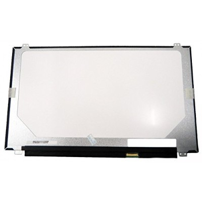 New LCD Panel For Acer Aspire E5-573G Series LCD Screen Glossy 15.6 1366X768 Slim HD ための新しいのLCDパネル...