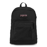 jansport(ジャンスポーツ) RIGHT PACK DIGITAL EDITION BlackONYX