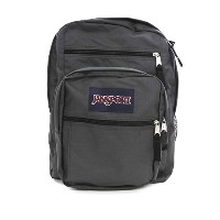jansport(ジャンスポーツ) BIG STUDENT ForgeGrey