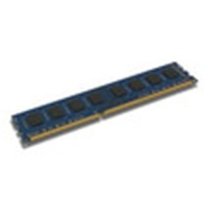 アドテック DOS/V用 DDR3-1066/PC3-8500 Unbuffered DIMM 2GB ECC 省電力モデル ADS8500D-HE2G