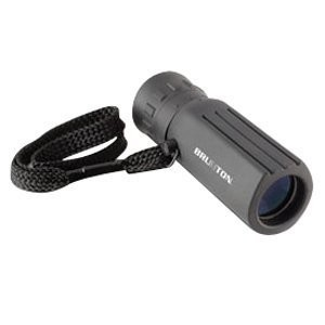 【並行輸入品】Brunton Lite-Tech 81-00682 Monocular 8x 22 mm - Fogproof, Waterproof 防水