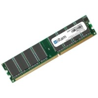 iRam Technology Mac用メモリ PC133 168pin 512MB U-DIMM IR512M133SD