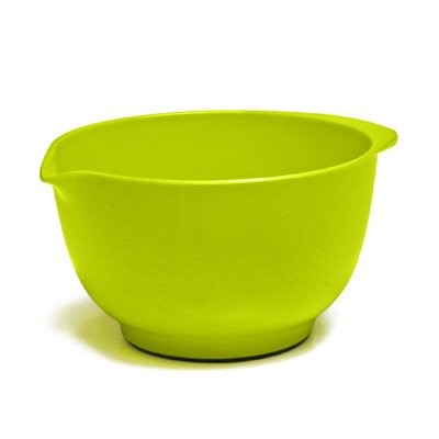 Rosti mepal ロスティメパル Margrethe Mixing Bowl / 3.0L [EOS Lime / EOSライム] ボウル