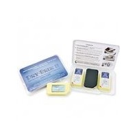 Zephyr Replacement Desiccant Dri Brik (3 pack) by Dry & Store [並行輸入品]