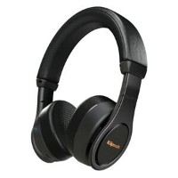 REFERENCE ON-EAR B.T クリプシュ Bluetooth搭載ダイナミック密閉型ヘッドホン(ブラック) Klipsch Reference On-Ear Bluetooth Black...