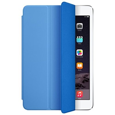 iPad mini Smart Cover MF060FE/A [ブルー]